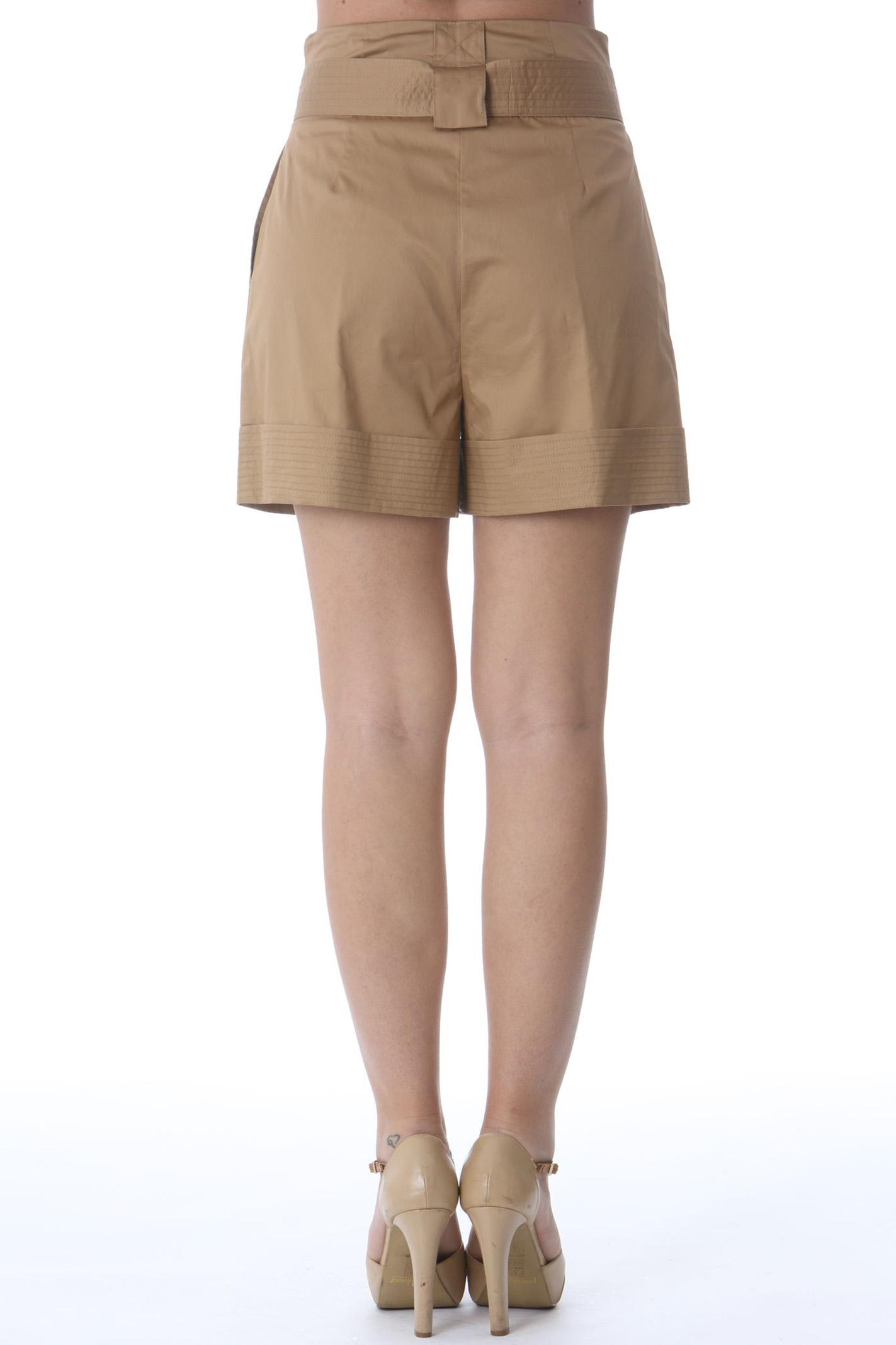 Short donna KAOS | Pantaloni | NP1MR0566000