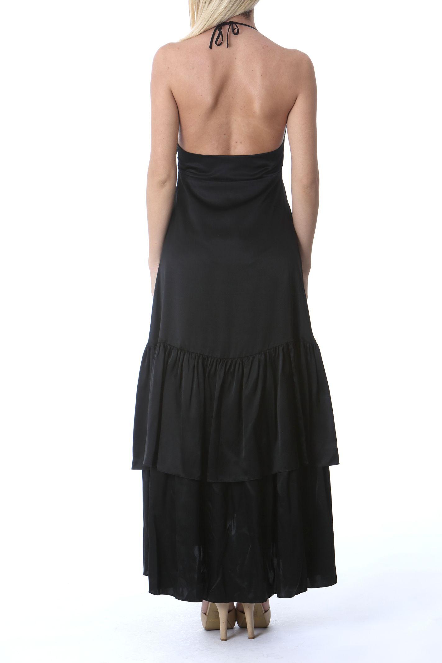 MAXI DRESS L'AUTRE CHOSE | Abiti | B2511031U999