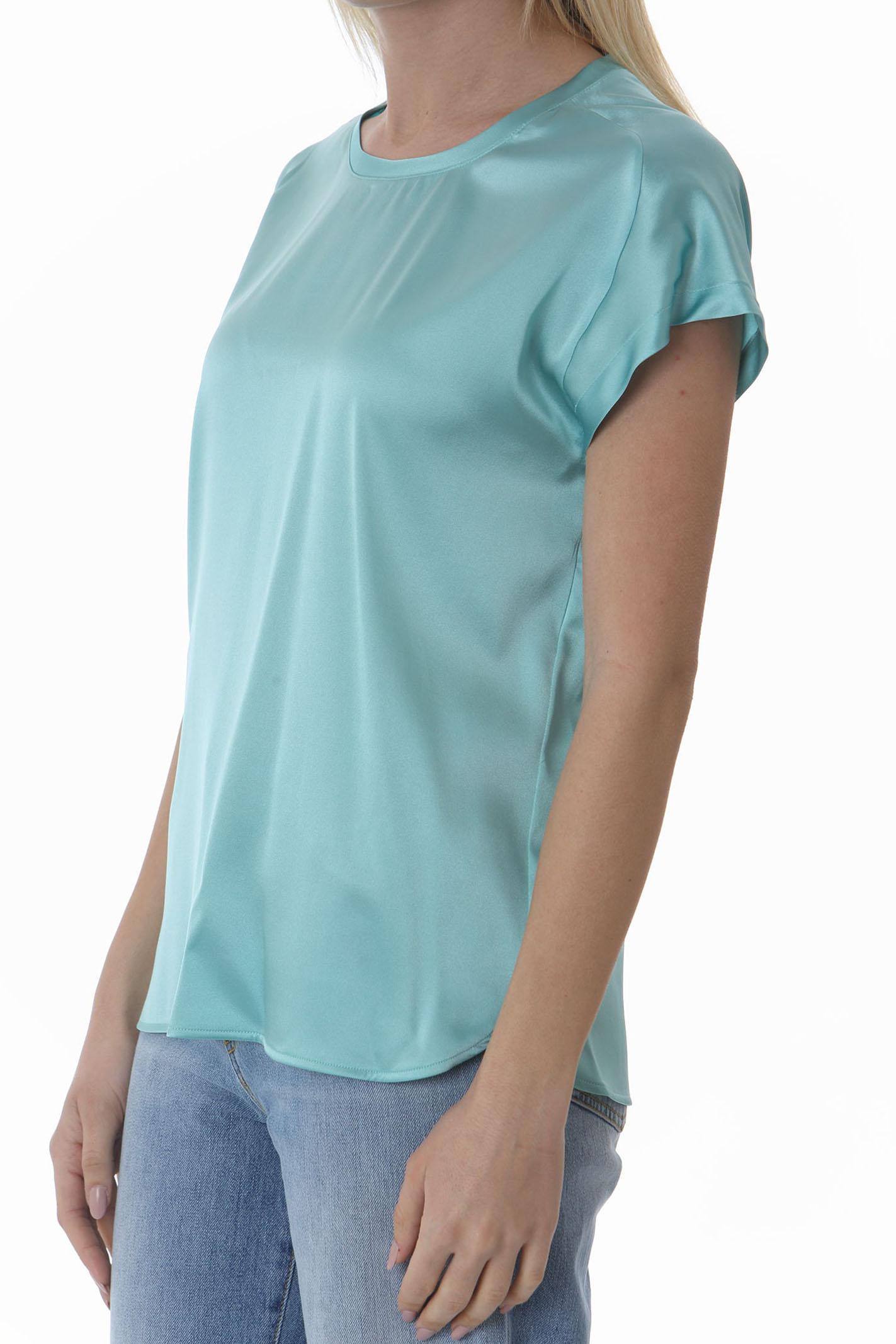 T-shirt donna frida PINKO   Bluse   1G15S1-ZR64E53