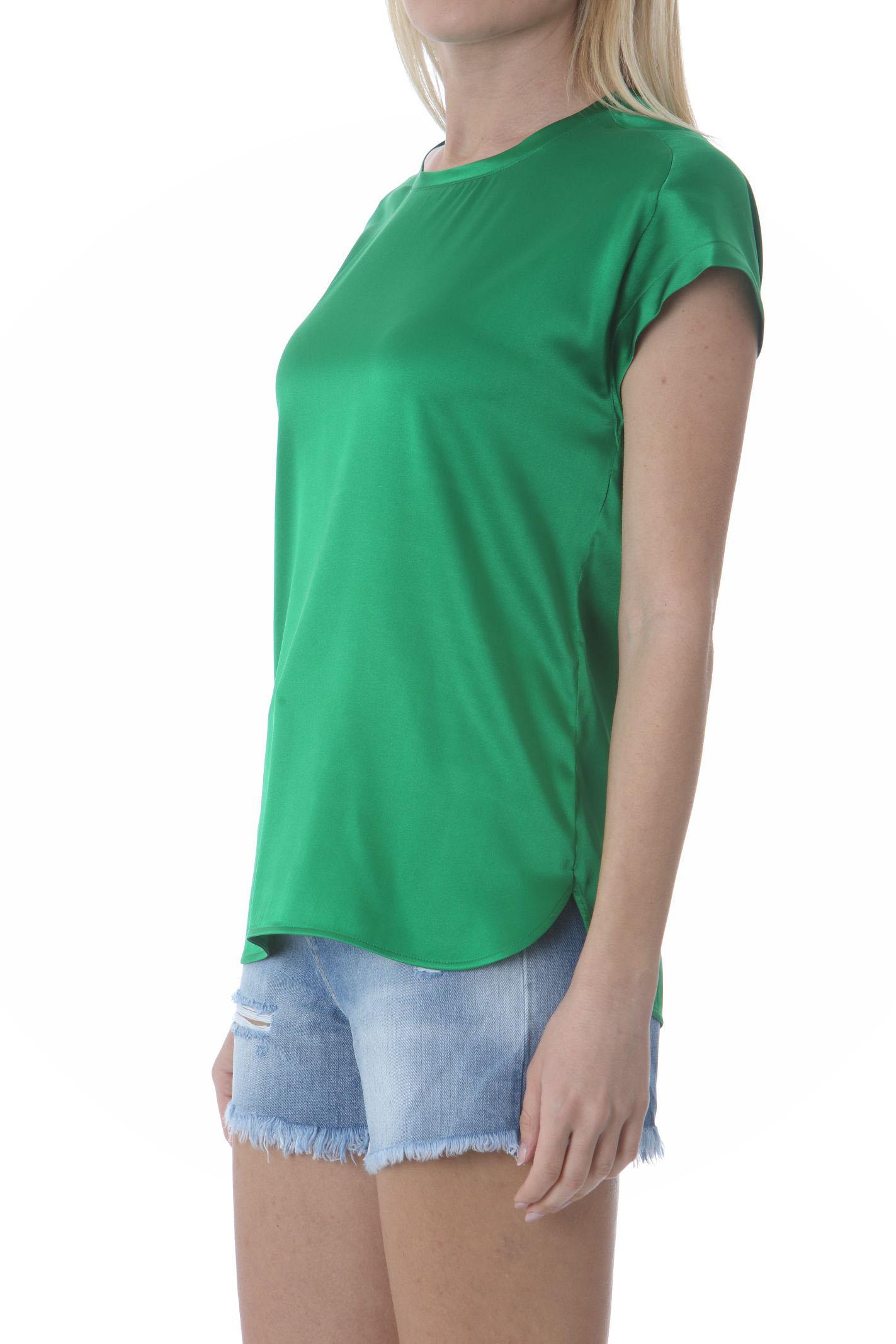 T-shirt donna frida PINKO | Bluse | 1G15S1-ZR64X08