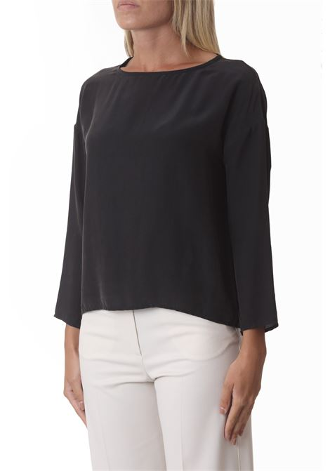 Blusa donna Alonso ATTIC AND BARN | Bluse | A21-ATBL004-AT160990