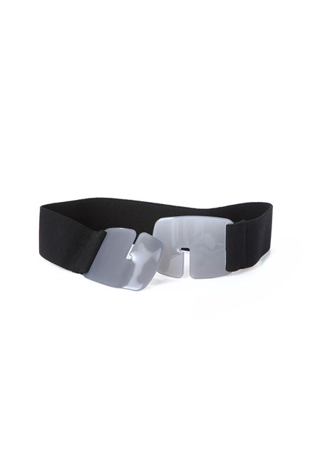 Charles belt ATTIC AND BARN | Cinture | A21-ATBT001-AT379499