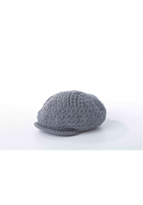 Cobalt hat ATTIC AND BARN | Cappelli | A21-ATHA003-AT300980