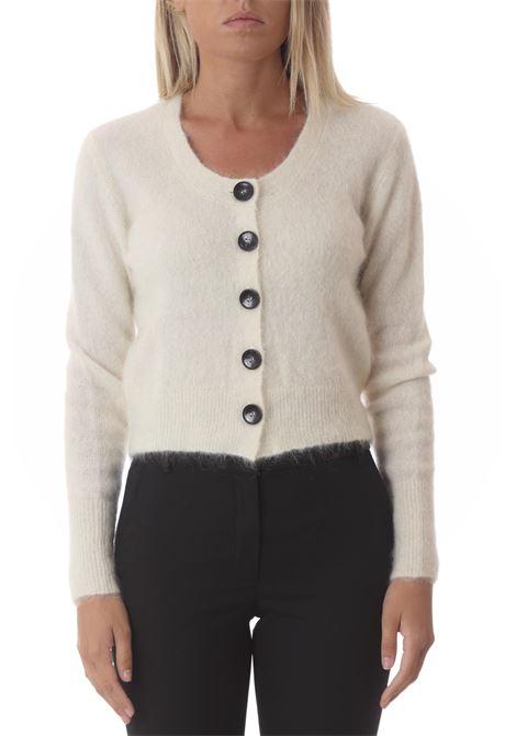 Tin knitwear ATTIC AND BARN | Maglie | A21-ATKN007-AT290200