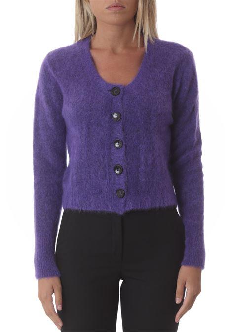 Tin knitwear ATTIC AND BARN | Maglie | A21-ATKN007-AT290465
