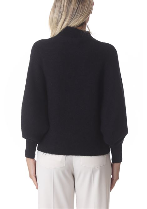 Liei knitwear ATTIC AND BARN | Maglie | A21-ATKN011-AT270990