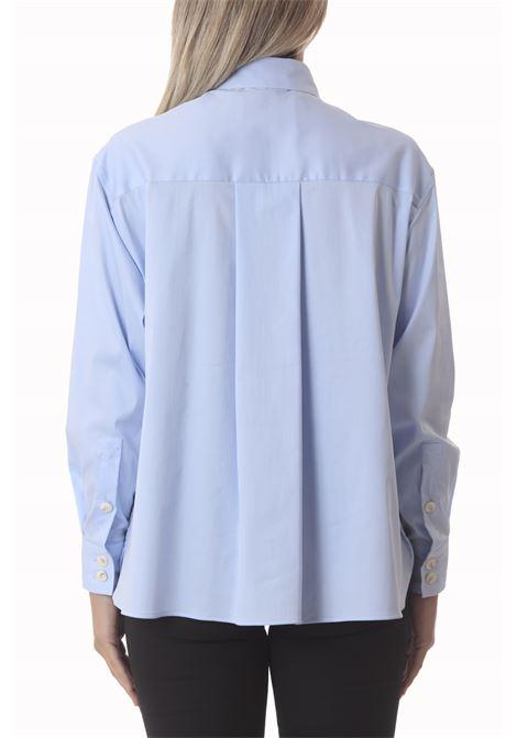 BAGUTTA | Camicie | KARLINE-11596050