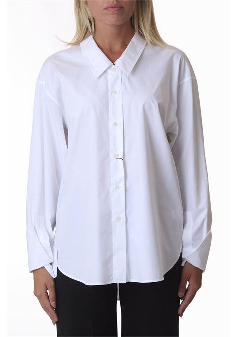 BAGUTTA | Camicie | NSIENNA-00170001