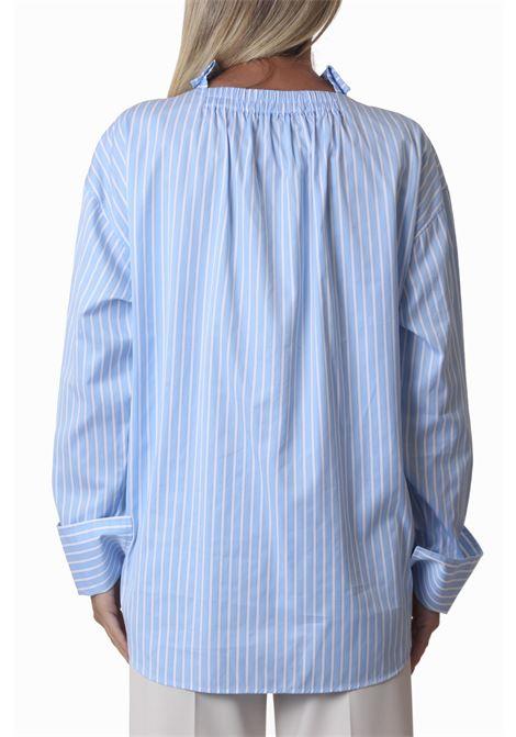 BAGUTTA | Camicie | NSIENNA-11601250