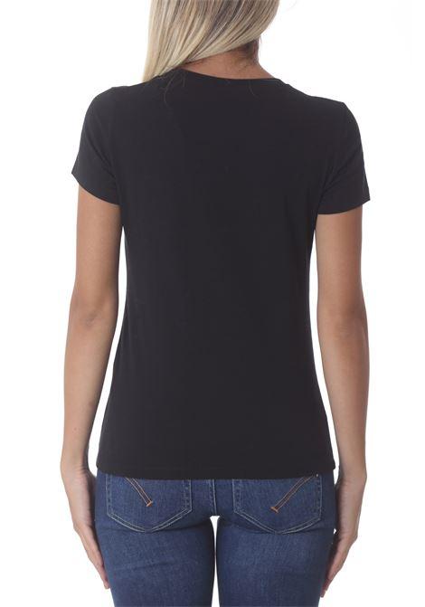 T-Shirt donna DON DUP   T- Shirt   S007JS0241BY8999