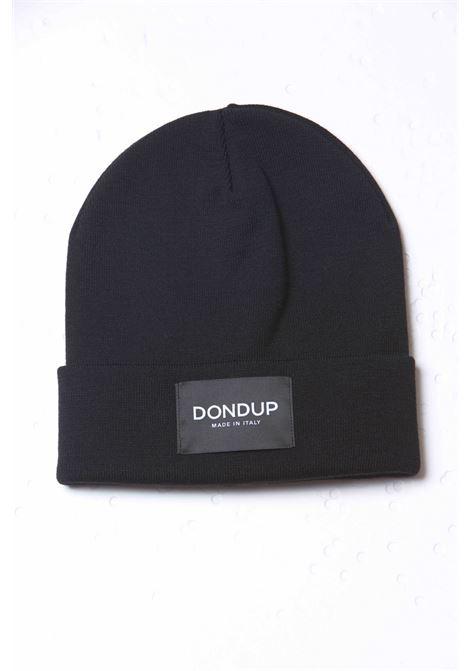 Cappello donna DON DUP | Cappelli | WQ058Y00474XXX999