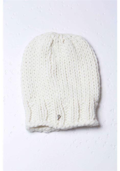 Cappello di lana donna DON DUP | Cappelli | WQ102Y00502XXX000