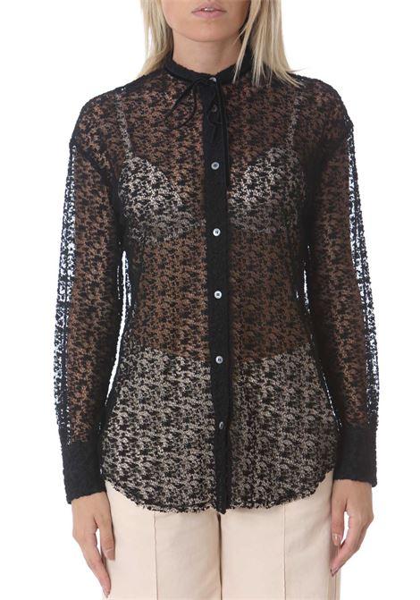 Camicia donna FORTE FORTE | Camicie | A21-8472MYSHIRT8000