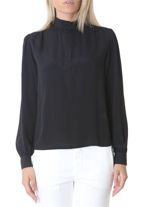 Camicia Polo donna GRIFONI | Camicie | GL220072/7003