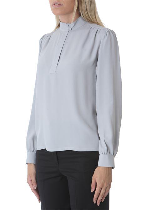 Camicia Polo donna GRIFONI | Camicie | GL220072/7039