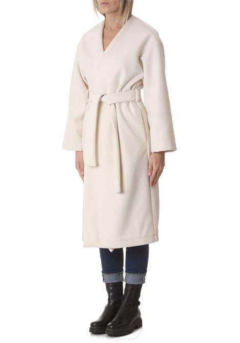 Cappotto donna KAOS | Cappotti | NI1CO0061041
