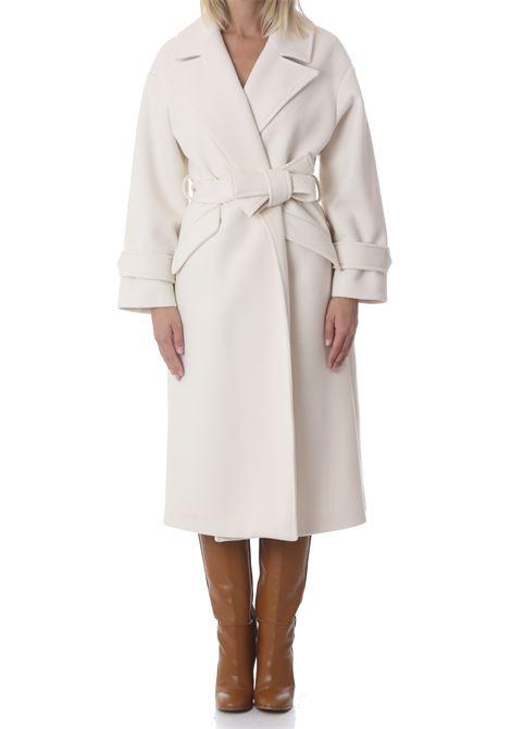 Cappotto donna KAOS | Cappotti | NI1CO0081041