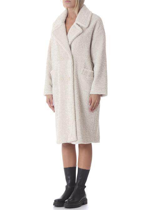Cappotto donna KAOS | Cappotti | NI1MR0091041