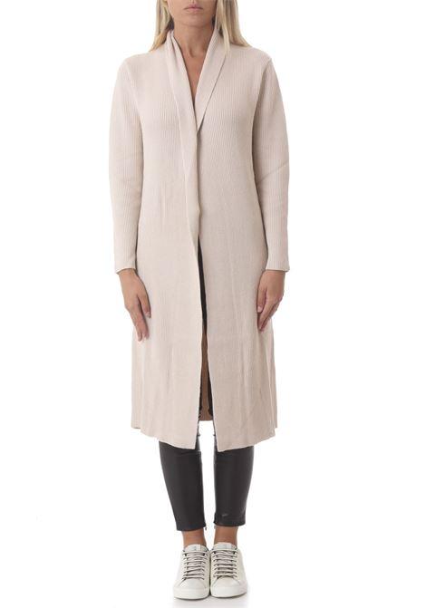 Giacca in lana donna KAOS | Giacche | NIBPT0181018