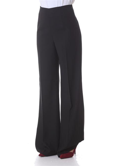 HIGH WAIST PANTS L'AUTRE CHOSE | Pantaloni | B3560503/029U999