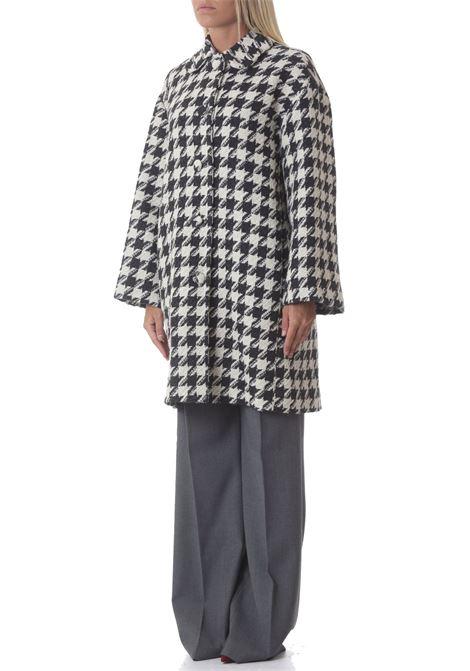Cappotto donna piedipull L'AUTRE CHOSE | Cappotti | B3580496/0269211