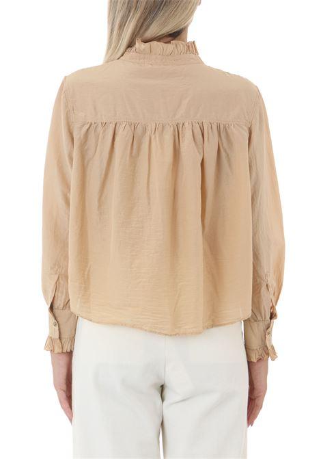Camicia donna POMANDERE | Camicie | 2121-9372/2065520