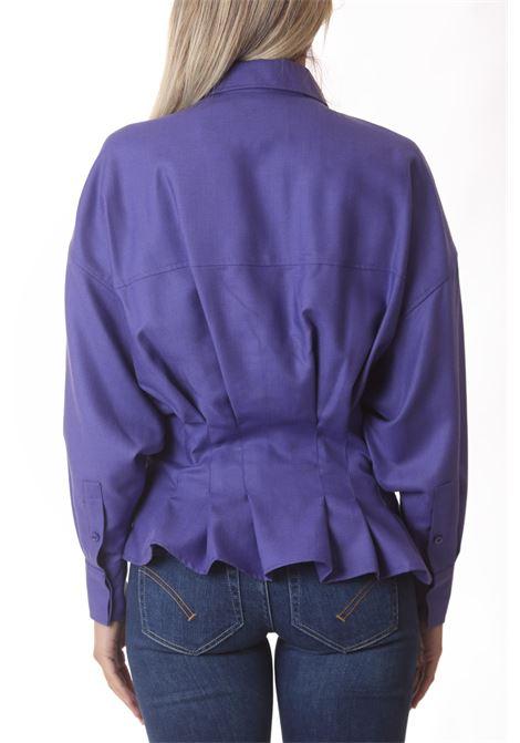 ROHE | Camicie | LINDE-401-20-153106