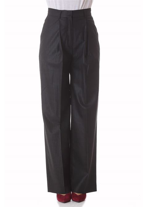 ROHE | Pantaloni | LOIS-401-30-049673