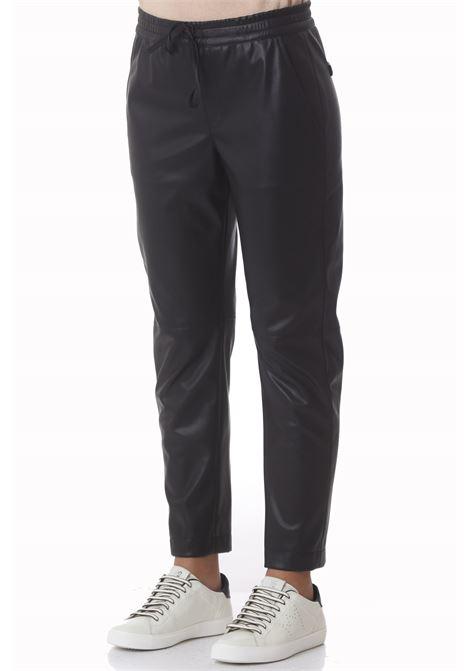 Pantalone donna Bubby SEMI COUTURE | Pantaloni | Y1WT04Y69-0
