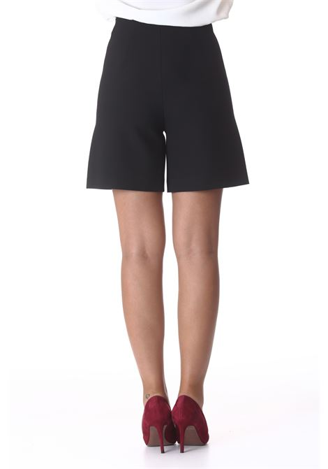 SIMONA CORSELLINI | Shorts | A21CPSH002-01-TCAD00210003
