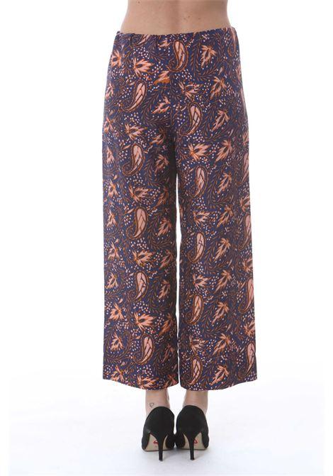 LUCY PANT ATTIC AND BARN | Pantaloni | ATPA001-AT238934