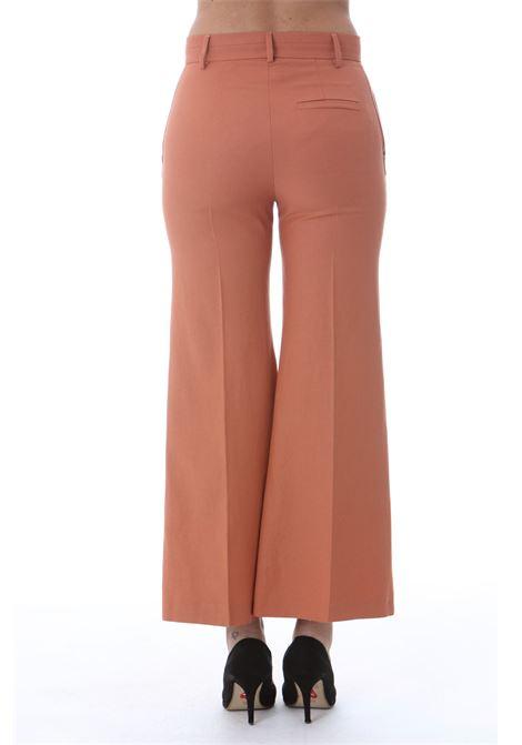 ROYAL PANT ATTIC AND BARN | Pantaloni | ATPA017-AT030639