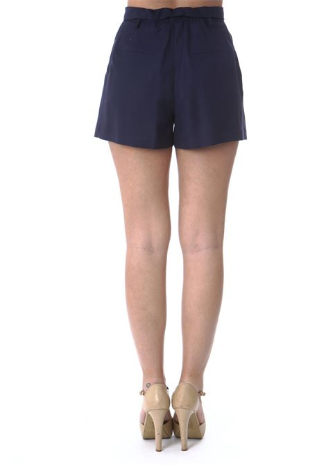 GINGER SHORT ATTIC AND BARN | Shorts | ATST001-AT030870