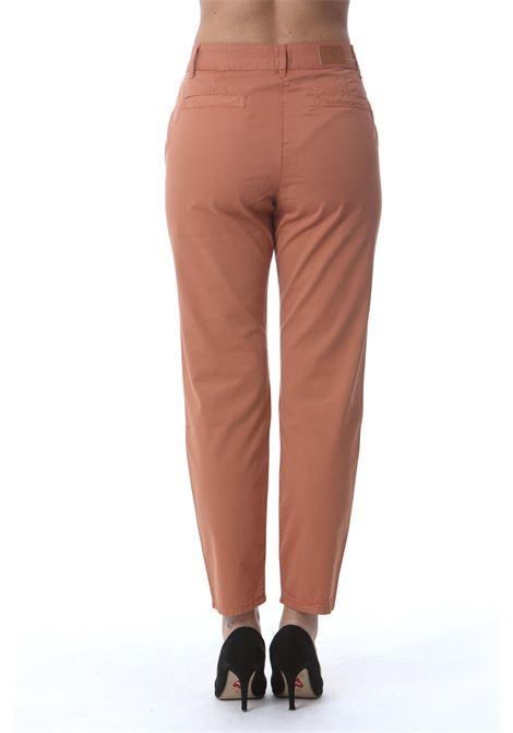 PANTALONE DES PETIT HAUTS | Pantaloni | THELIO-1E21055607083