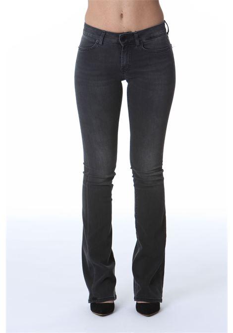 LOLA JEANS DON DUP | Jeans | DP514DS0293BA3-LOLA999