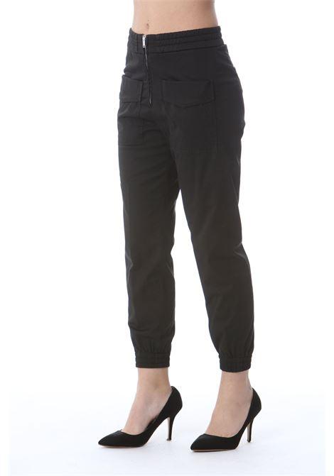 SUNNY DON DUP | Pantaloni | DP564RSE036PTD-SUNNY999