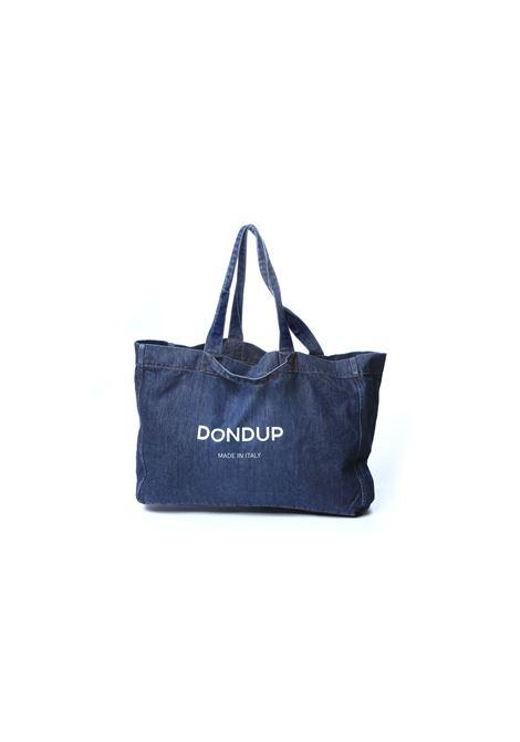 DON DUP |  | WB125DF0023D011800