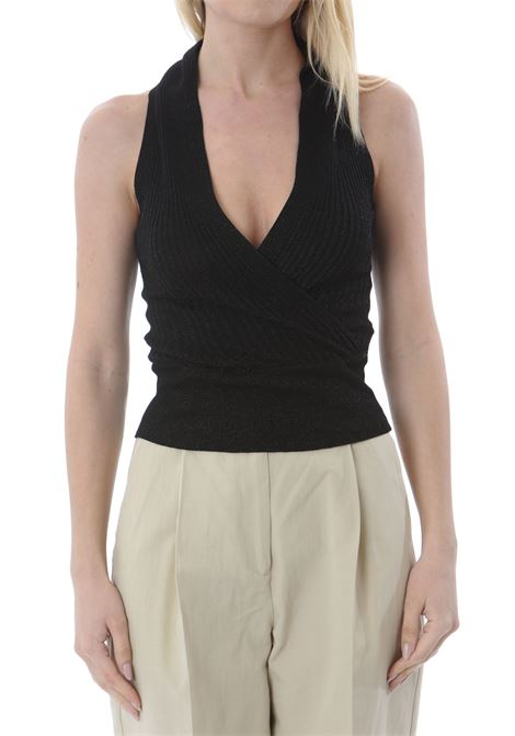 TOP A COSTE GRIFONI | Top | GI210003/60003