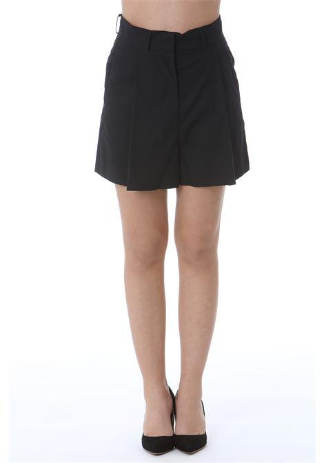 SHORT GRIFONI | Shorts | GI241006/27003