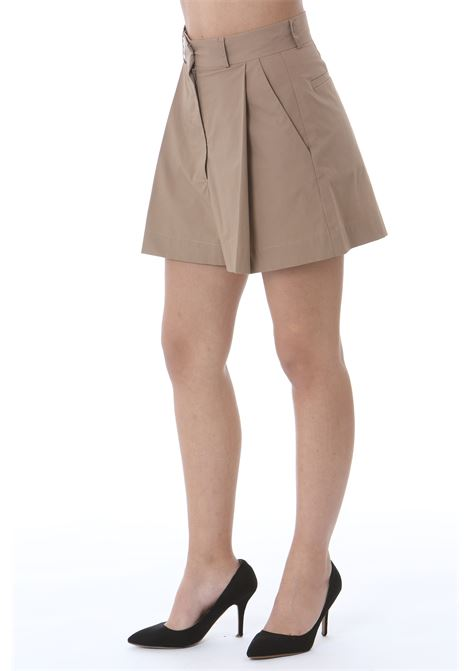SHORT GRIFONI | Shorts | GI241006/27512