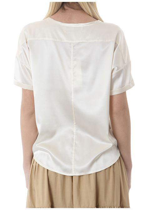 T-SHIRT AMPIA JUCCA | T-shirt | J3312108/L061