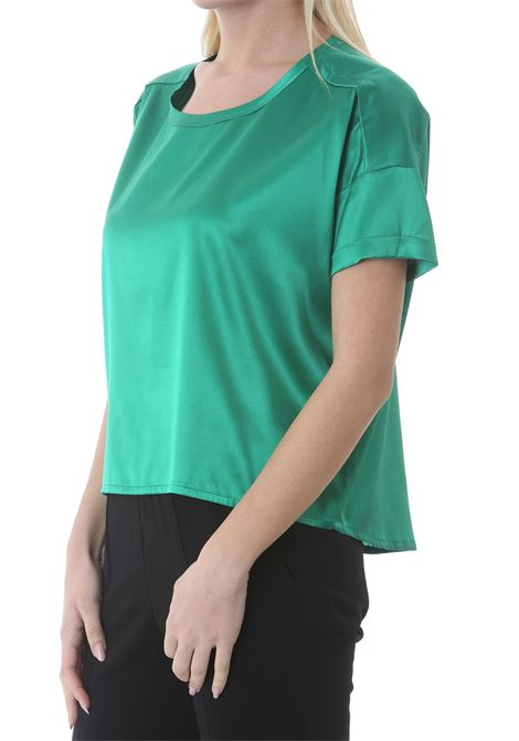 T-SHIRT AMPIA JUCCA | T-shirt | J3312108/L1702