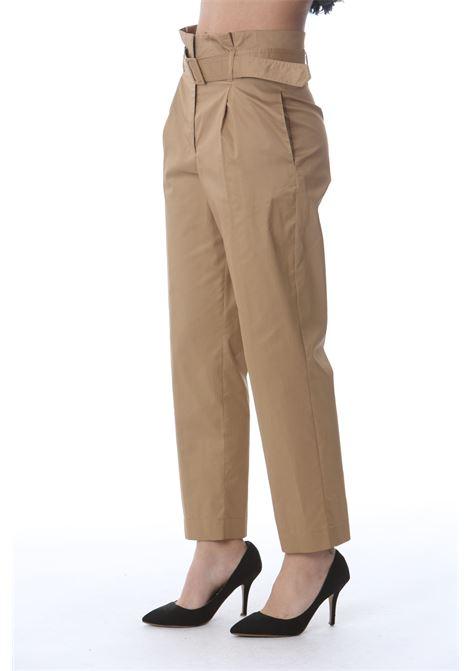 PANTALONE KAOS | Pantaloni | NP1MR0266000