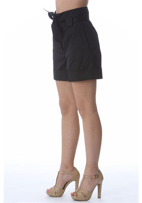 Short donna KAOS | Pantaloni | NP1MR0560001