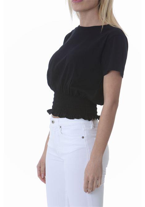 T-SHIRT KAOS | T- Shirt | NPJBR0030001
