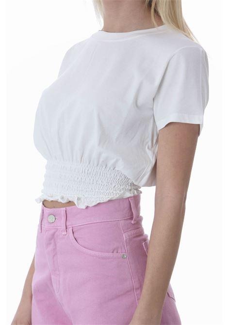 T-Shirt KAOS | T-shirt | NPJBR0031065