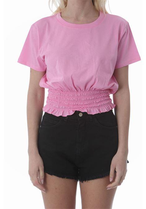 T-SHIRT KAOS | T-shirt | NPJBR0038011