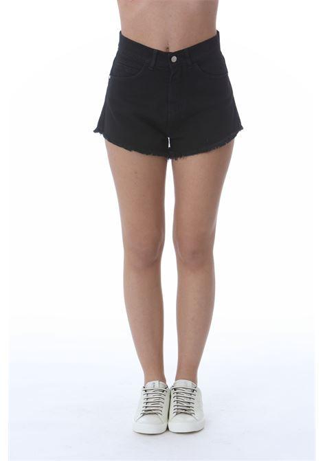 PANTALONE KAOS | Shorts | NPJGZ0010001