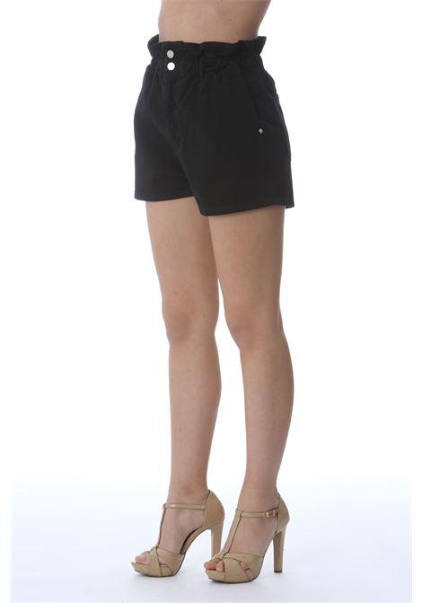 Short donna KAOS | Pantaloni | NPJGZ0030001