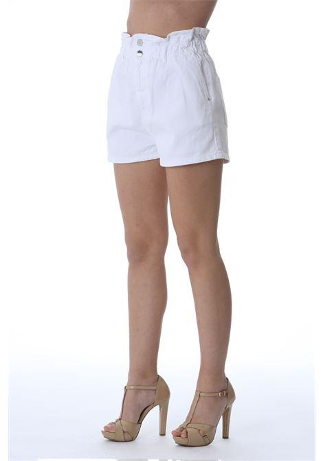 Short donna KAOS | Pantaloni | NPJGZ0031019